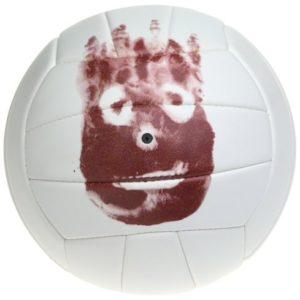 Balon de Voleibol Wilson