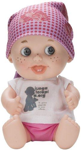 Muñeco Baby Pelon Navidad 2016.jpg