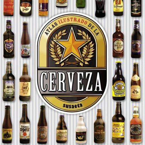 Atlas de la cerveza